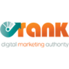 CRANK Digital Marketing Authority