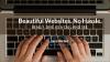 The Site Station Web Design Company