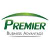 Premier Business Advantage