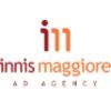 Innis Maggiore Group