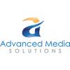 Advanced Media Solutions