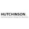 Hutchinson.