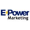E-Power Marketing Inc.
