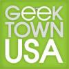 Geek Town USA