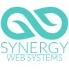 Synergy Web Systems