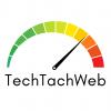 TechTachWeb