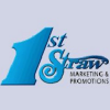 1st Straw Marketing & Promotions
