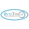 ByteTime Computing