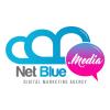 Netblue Media