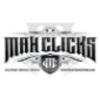 Max Clicks Online