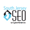 South Jersey SEO by CyberGnarus