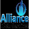 Alliance Web Services