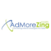 AdMoreZing