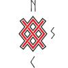 Norse Sound Creative