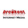 Breakout Internet Media