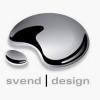 Svend Design