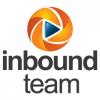 Inbound Team, LLC