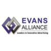 Evans Alliance Advertising