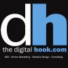 The Digital Hook