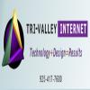 Tri-Valley Internet