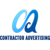 Contractor Advertising