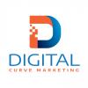 Digital Curve Marketing, LLC