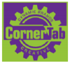Corner Tab Creative