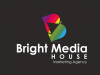 Bright Media House Marketing
