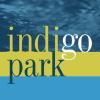 IndigoPark