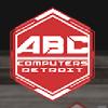 ABC Computers
