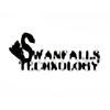 Swan Falls Technology