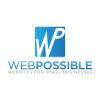 WebPossible Website Design