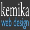 Kemika Web Design