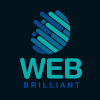 Web Brilliant, LLC