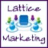 Lattice Marketing