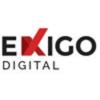 Exigo Digital Marketing, LLC