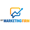 My Marketing Firm