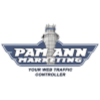 Pam Ann Marketing