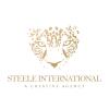 Steele International LLC