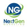 NextGen Marketing