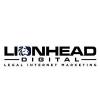 Lionhead digital
