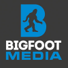Bigfoot Media Inc