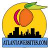 AtlantaWebsites