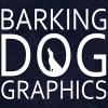 Barking Dog Graphics