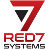 Red7Systems