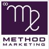 Method Marketing