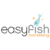 Easyfish Marketing