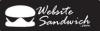 Website Sandwich
