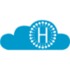 Hoboken Cloud, LLC