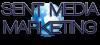 Sent Media Marketing, LLC